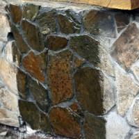 Убираем известковый налет с камня и других поверхностей: быстро и безопасно