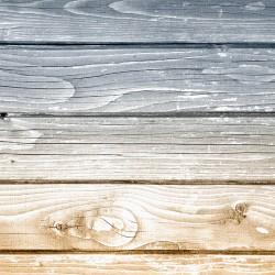 Отбеливатель древесины от Telakka: особенности формулы и применение