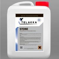 Очищающие средства для камня от финского бренда: для чего нужны и в чем их особенности