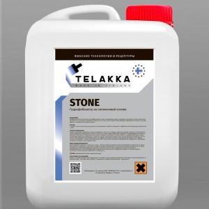 Гидрофобизаторы для камня Telakka: качественная промышленная химия