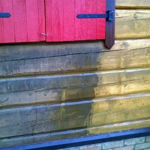 Отбеливатель древесины: применение, особенности, преимущества средств от «Телакка»