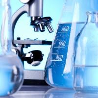 Промышленная химия: возможности финского бренда Telakka