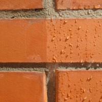 Как защитить фасад при помощи специальных средств от Telakka