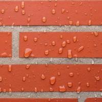 Зачем защищать камень и как правильно это делать
