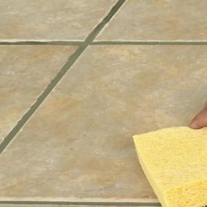 Керамогранит: применение, свойства и средства по очистке