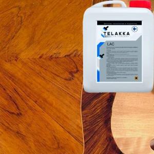 Средства для удаления лака: чем хорош Telakka LAC и есть ли похожий вариант?