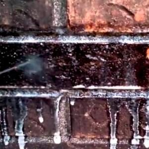 Очистка поверхностей от последствий пожара: финский или немецкий бренд?