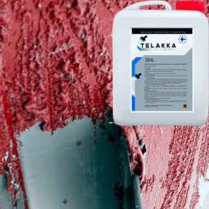 Средства для удаления устойчивых красок: что купить, чтобы не ошибиться с качеством