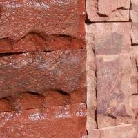 Гидрофобизаторы с эффектом мокрого камня: их особенности и преимущества