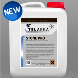 Защита плитки от загрязнения: средство от Telakka с улучшенной формулой