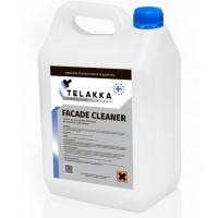 FACADE CLEANER 5л