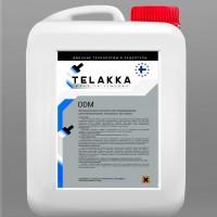 Telakka ODM: эффективное средство для удаления жиров