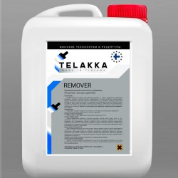 REMOVER 11кг