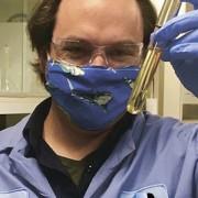 Собственные лаборатории европейского уровня: преимущества компании Telakka